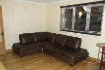 Flat to rent in Jack Clow Road Stratford...