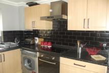 2 bedroom Flat to rent in Aylesbury Close Forest...