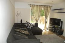 property to rent in Arundel Close Stratford E15