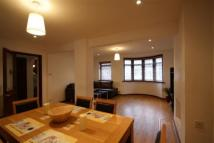 property to rent in Dundee Road Plaistow E13