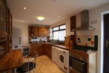 6 bed house to rent in Dundee Road Plaistow E13