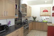 3 bed house to rent in Rancliffe Road East Ham...