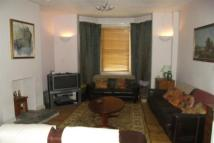 3 bed house to rent in Wise Road Stratford E15
