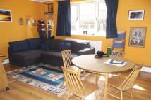 Bungalow to rent in Arthingworth Street...