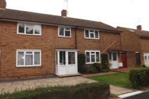 3 bedroom house to rent in B A S I L D O N