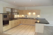 property to rent in Fisher Court, Brentwood