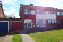 3 bed home to rent in HUTTON
