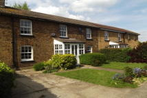 2 bed Cottage in Rectory Road, Orsett