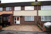 3 bed home in Rosemead Gardens, Hutton...