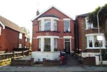 1 bed Flat to rent in Rose Valley, Brentwood...
