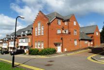 1 bed Flat in Clements Park, Brentwood