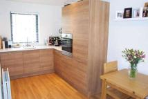 Flat in Rollason Way, Brentwood...