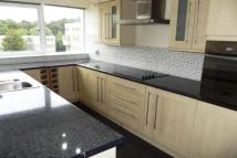 2 bedroom Flat to rent in Cameron Close, Brentwood