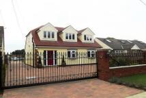 4 bedroom property to rent in Coxtie Green Road...