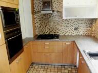 Maisonette to rent in Gordon Road, Brentwood