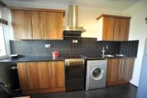 2 bed Flat in Heseltine House...