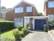 3 bedroom property in Turnstone Gardens...