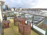 Apartment to rent in Ocean Way, SOUTHAMPTON