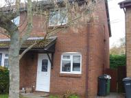 2 bedroom property in Monmouth Close...