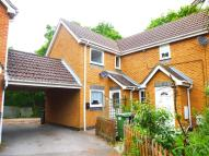 2 bed property to rent in Tamarisk Road, Hedge End...