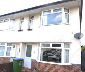 4 bedroom property to rent in Morris Road, SOUTHAMPTON