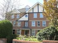 2 bed home in Westridge Road...