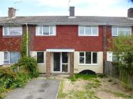 4 bedroom home in Laburnum Crescent, Hythe...