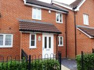 3 bedroom home in Hut Farm Place...