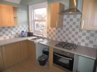 Archers Road Flat to rent