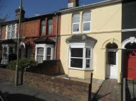 3 bed house in Market Street, EASTLEIGH