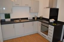 Millbrook Road East Flat to rent