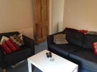 3 bed property in Dover Street, SOUTHAMPTON
