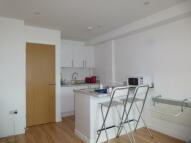 Apartment in Southampton Street...