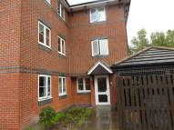2 bed Flat to rent in Wildern Court, Hedge End...