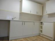 Flat to rent in Junction Road, Totton...