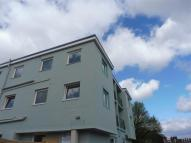 1 bed Flat to rent in Junction Road, Totton...