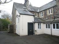 property to rent in , Beacon Road, IVYBRIDGE