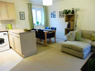 Tovey Crescent Flat to rent