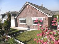 2 bed property in Woodway, Plymstock...