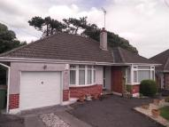 3 bed Bungalow in Fletcher Crescent...