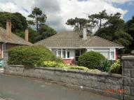 3 bedroom Bungalow to rent in Fletcher Crescent...