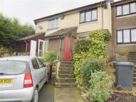 2 bed property to rent in Barne Close, Ivybridge...