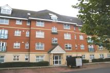 Harrisons Wharf Apartment to rent