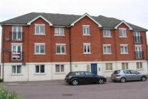 Apartment to rent in Grenville Road...