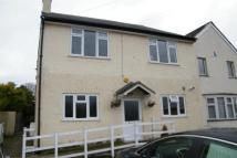 Apartment to rent in London Road, Aveley