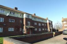 Apartment to rent in Cam Green, South Ockendon