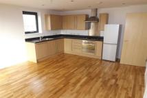 1 bed Apartment in Derry Avenue...