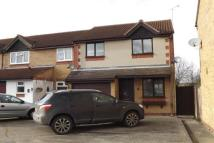 3 bed semi detached home to rent in Elmdon Road...
