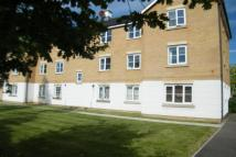 Apartment to rent in Sachfield Drive...