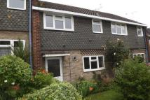 2 bed property in Eastly, Basildon
